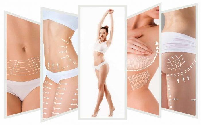 HeumarktClinic fachübergreifende Chirurgie-Ortho-Plastische-Gefäß-Inimchirurgie alles über uns , Professionelle Korrekturen von Körper, Bauch, Arm, Bein,Silhouette