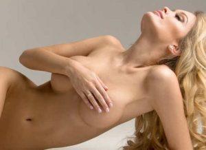 3d Bruststraffung ohne vertikaler Narbe