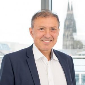 Dr. Haffner - HeumarktClinic Gefäß-Venen-Plastische-Intim-Ästhetische Chirurgie in Köln